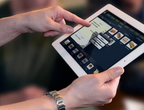 Top 15 Benefits of Using Mobile POS for Restaurants
