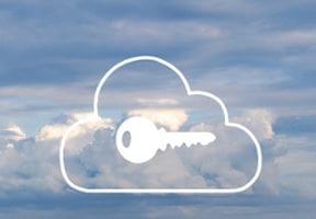 POS Cloud Security