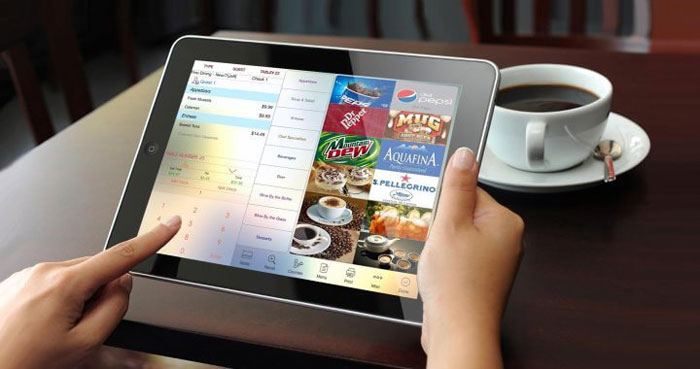 Increase Table Turns with Mobile POS