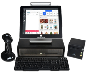 Buying A Pos System Find Pos Systems For Sale Posusa Com