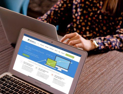 Consumer51 acquires SantaFe-Seo.com, expands New Mexico SEO Operations