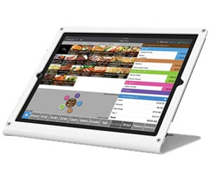 TouchBistro iPad POS