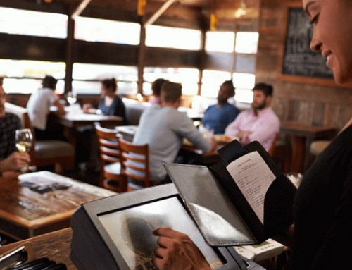 Top 12 Software Features Every Restaurant Management System Must-Have