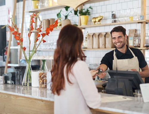 What is POS? A Guide to the Meaning of Point of Sale (POS) Systems