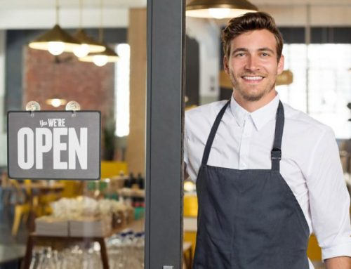 How to Start a New Restaurant: Checklist of 10 Steps to Opening a Restaurant