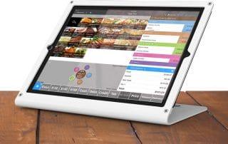 TouchBistro POS System