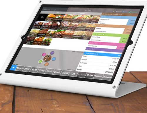 TouchBistro POS Review for 2020