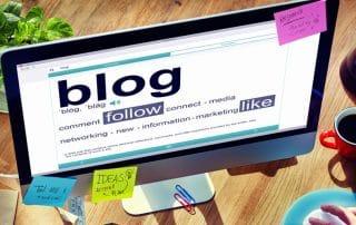 Best Business Blogs to Follow