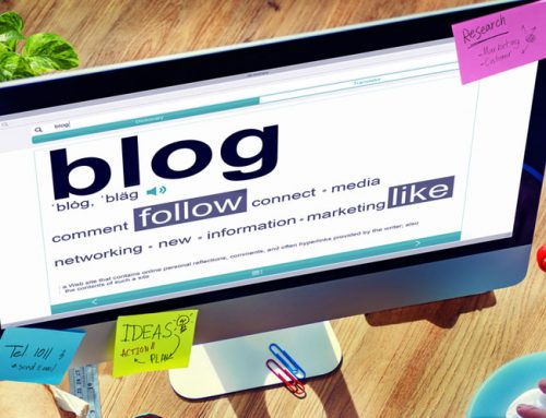 The 30 Best Business Blogs for Entrepreneurs to Follow in 2019