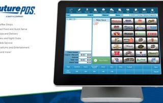 Future POS System Review