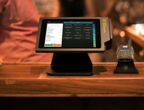 Upserve (Formerly Breadcrumb) POS Review for 2019