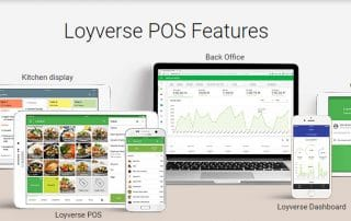 Loyverse POS System Review