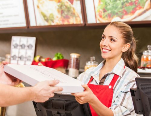 What is POS? The Definitive Definition