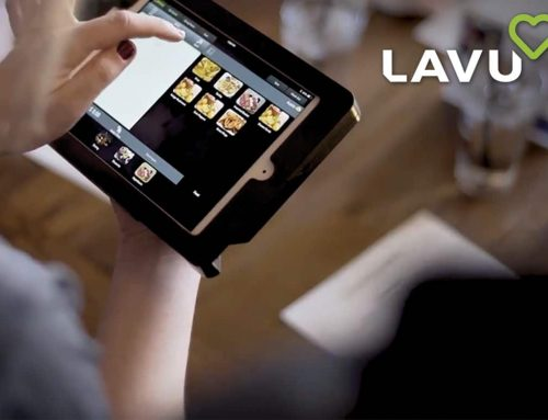 Lavu POS Review for 2019