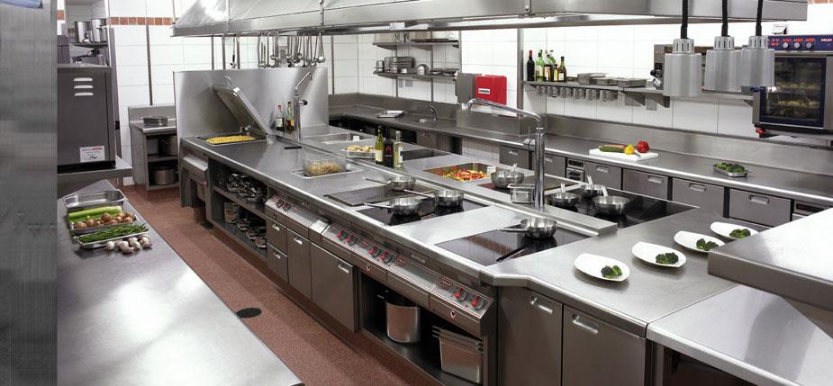 Best Restaurant Equipment and Supplies Stores