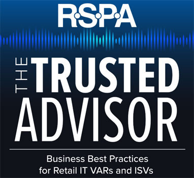 RSPA - The Trusted Advisor