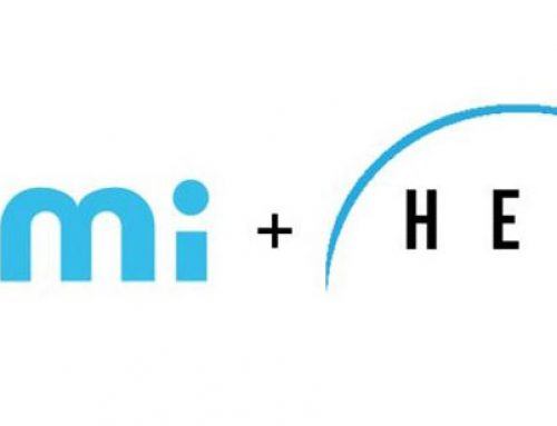 Koomi POS Partners with Helios Retail Consulting for Customer Success