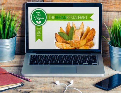 50 Best Restaurant Website Design Examples of 2020
