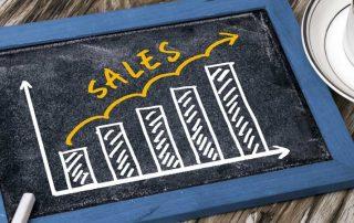 How ot Increase Restaurant Profits and Sales