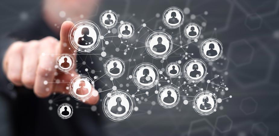 Tips for Managing Online Business Memberships