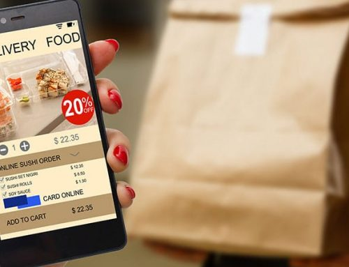 6 Ways How Technology Can Enhance Customer Experience in Your Restaurant