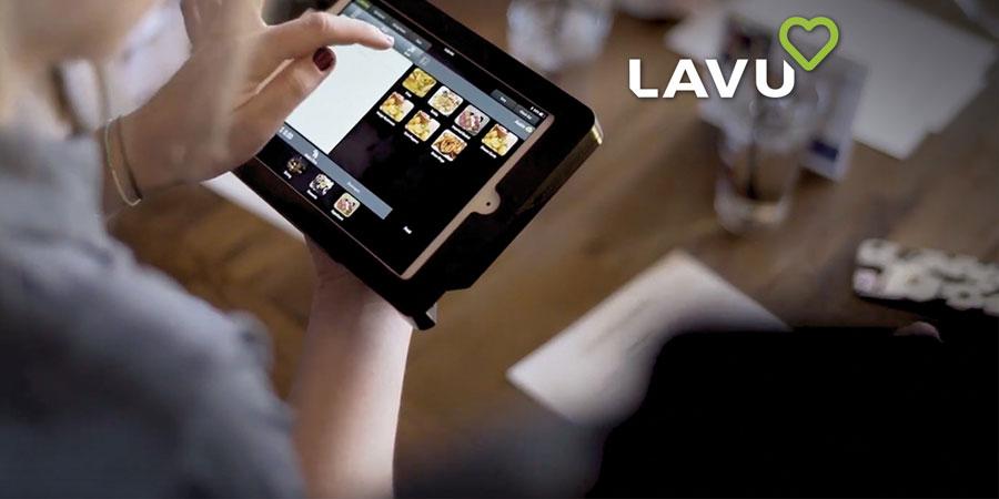 Lavu POS Review