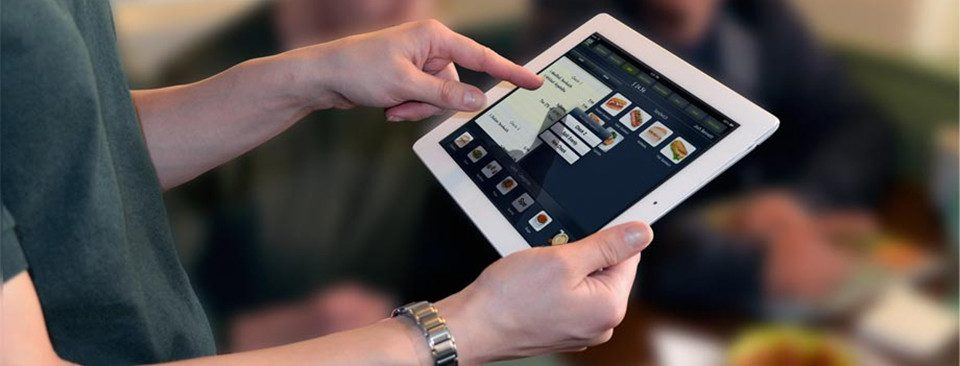 Advantages of using Mobile POS System (MPOS) in restaurants